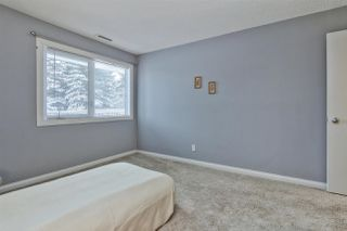 Photo 24: 202 14810 51 Avenue in Edmonton: Zone 14 Condo for sale : MLS®# E4185570