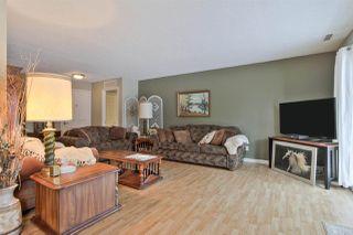 Photo 13: 202 14810 51 Avenue in Edmonton: Zone 14 Condo for sale : MLS®# E4185570