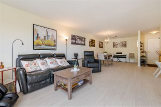 "Photo 4: 406 1350 VIDAL Street: White Rock Condo for sale in ""SEAPARK EAST"" (South Surrey White Rock)  : MLS®# R2433543"