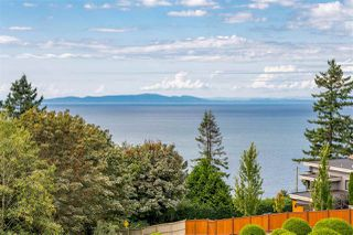 "Photo 17: 406 1350 VIDAL Street: White Rock Condo for sale in ""SEAPARK EAST"" (South Surrey White Rock)  : MLS®# R2433543"