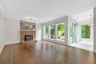 Photo 9: 10571 164 STREET in Surrey: Fraser Heights House for sale (North Surrey)  : MLS®# R2428089