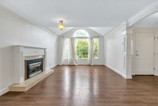 Photo 2: 10571 164 STREET in Surrey: Fraser Heights House for sale (North Surrey)  : MLS®# R2428089