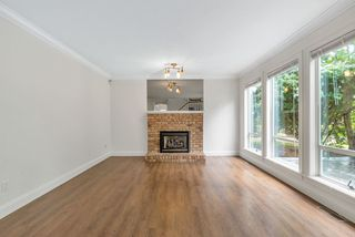 Photo 8: 10571 164 STREET in Surrey: Fraser Heights House for sale (North Surrey)  : MLS®# R2428089
