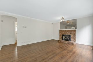 Photo 7: 10571 164 STREET in Surrey: Fraser Heights House for sale (North Surrey)  : MLS®# R2428089