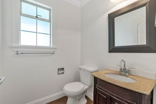 Photo 12: 10571 164 STREET in Surrey: Fraser Heights House for sale (North Surrey)  : MLS®# R2428089