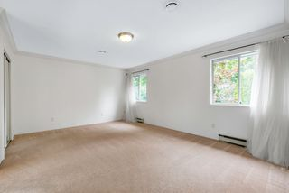 Photo 13: 10571 164 STREET in Surrey: Fraser Heights House for sale (North Surrey)  : MLS®# R2428089