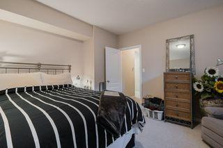 Photo 35: 24 L'HIRONDELLE Court: St. Albert House for sale : MLS®# E4188157