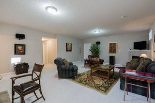 Photo 29: 24 L'HIRONDELLE Court: St. Albert House for sale : MLS®# E4188157