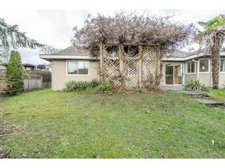 "Photo 16: 15732 106A Avenue in Surrey: Fraser Heights House for sale in ""FRASER WOODS"" (North Surrey)  : MLS®# R2445132"