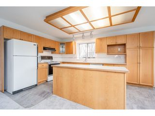 "Photo 7: 15732 106A Avenue in Surrey: Fraser Heights House for sale in ""FRASER WOODS"" (North Surrey)  : MLS®# R2445132"