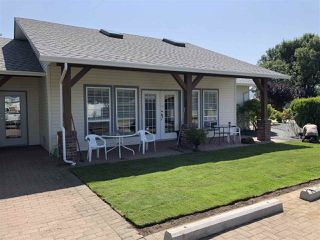 """Photo 12: 108 45918 KNIGHT Road in Chilliwack: Sardis East Vedder Rd House for sale in """"COUNTRY PARK VILLAGE"""" (Sardis)  : MLS®# R2449006"""