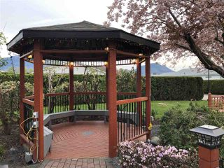 """Photo 14: 108 45918 KNIGHT Road in Chilliwack: Sardis East Vedder Rd House for sale in """"COUNTRY PARK VILLAGE"""" (Sardis)  : MLS®# R2449006"""