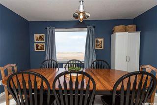Photo 14: Neufeld Acreage in Aberdeen: Residential for sale (Aberdeen Rm No. 373)  : MLS®# SK805724