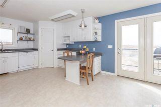 Photo 15: Neufeld Acreage in Aberdeen: Residential for sale (Aberdeen Rm No. 373)  : MLS®# SK805724