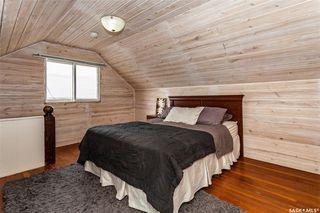 Photo 24: Neufeld Acreage in Aberdeen: Residential for sale (Aberdeen Rm No. 373)  : MLS®# SK805724