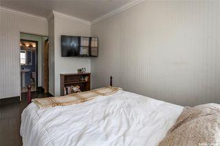 Photo 17: Neufeld Acreage in Aberdeen: Residential for sale (Aberdeen Rm No. 373)  : MLS®# SK805724