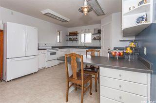 Photo 12: Neufeld Acreage in Aberdeen: Residential for sale (Aberdeen Rm No. 373)  : MLS®# SK805724