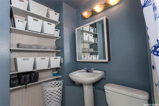 Photo 19: Neufeld Acreage in Aberdeen: Residential for sale (Aberdeen Rm No. 373)  : MLS®# SK805724