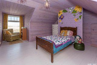 Photo 25: Neufeld Acreage in Aberdeen: Residential for sale (Aberdeen Rm No. 373)  : MLS®# SK805724