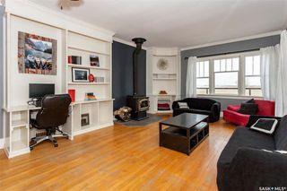 Photo 3: Neufeld Acreage in Aberdeen: Residential for sale (Aberdeen Rm No. 373)  : MLS®# SK805724