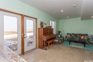 Photo 28: Neufeld Acreage in Aberdeen: Residential for sale (Aberdeen Rm No. 373)  : MLS®# SK805724