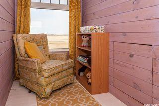 Photo 26: Neufeld Acreage in Aberdeen: Residential for sale (Aberdeen Rm No. 373)  : MLS®# SK805724
