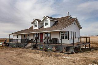 Photo 41: Neufeld Acreage in Aberdeen: Residential for sale (Aberdeen Rm No. 373)  : MLS®# SK805724