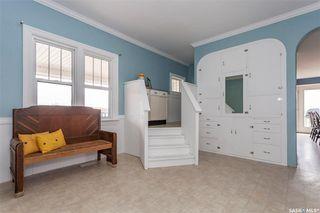 Photo 6: Neufeld Acreage in Aberdeen: Residential for sale (Aberdeen Rm No. 373)  : MLS®# SK805724