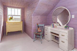 Photo 27: Neufeld Acreage in Aberdeen: Residential for sale (Aberdeen Rm No. 373)  : MLS®# SK805724