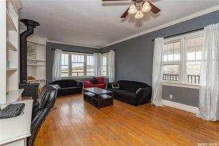 Photo 2: Neufeld Acreage in Aberdeen: Residential for sale (Aberdeen Rm No. 373)  : MLS®# SK805724