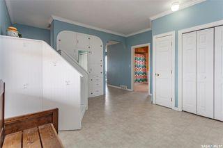 Photo 5: Neufeld Acreage in Aberdeen: Residential for sale (Aberdeen Rm No. 373)  : MLS®# SK805724