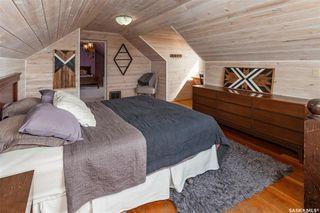 Photo 23: Neufeld Acreage in Aberdeen: Residential for sale (Aberdeen Rm No. 373)  : MLS®# SK805724