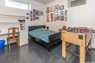 Photo 32: Neufeld Acreage in Aberdeen: Residential for sale (Aberdeen Rm No. 373)  : MLS®# SK805724
