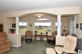 Photo 1: 304 4525 Marigold Drive in Regina: Garden Ridge Residential for sale : MLS®# SK808382
