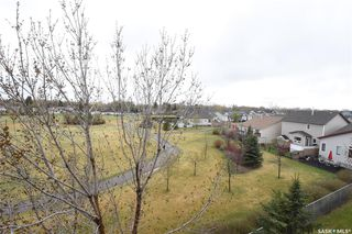 Photo 7: 304 4525 Marigold Drive in Regina: Garden Ridge Residential for sale : MLS®# SK808382