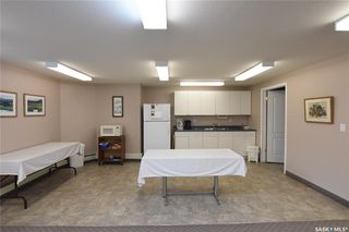 Photo 35: 304 4525 Marigold Drive in Regina: Garden Ridge Residential for sale : MLS®# SK808382