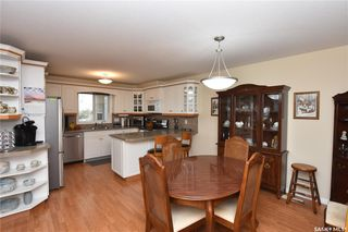 Photo 12: 304 4525 Marigold Drive in Regina: Garden Ridge Residential for sale : MLS®# SK808382