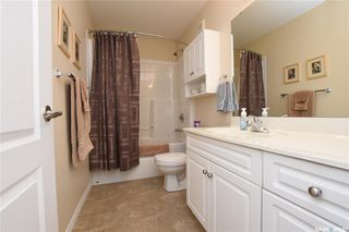 Photo 25: 304 4525 Marigold Drive in Regina: Garden Ridge Residential for sale : MLS®# SK808382