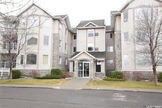 Photo 2: 304 4525 Marigold Drive in Regina: Garden Ridge Residential for sale : MLS®# SK808382