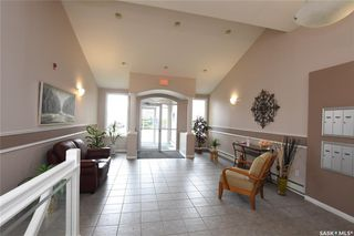 Photo 32: 304 4525 Marigold Drive in Regina: Garden Ridge Residential for sale : MLS®# SK808382