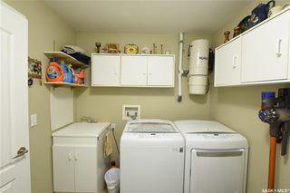 Photo 29: 304 4525 Marigold Drive in Regina: Garden Ridge Residential for sale : MLS®# SK808382