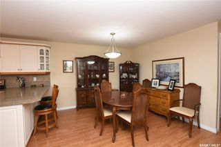 Photo 15: 304 4525 Marigold Drive in Regina: Garden Ridge Residential for sale : MLS®# SK808382