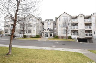 Photo 44: 304 4525 Marigold Drive in Regina: Garden Ridge Residential for sale : MLS®# SK808382