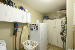 Photo 30: 304 4525 Marigold Drive in Regina: Garden Ridge Residential for sale : MLS®# SK808382