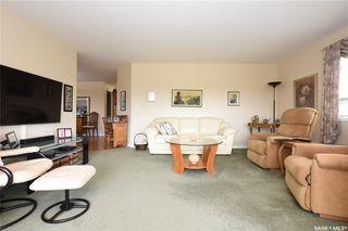 Photo 11: 304 4525 Marigold Drive in Regina: Garden Ridge Residential for sale : MLS®# SK808382