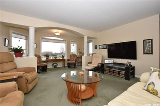 Photo 6: 304 4525 Marigold Drive in Regina: Garden Ridge Residential for sale : MLS®# SK808382