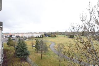 Photo 8: 304 4525 Marigold Drive in Regina: Garden Ridge Residential for sale : MLS®# SK808382