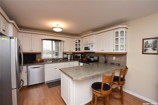 Photo 13: 304 4525 Marigold Drive in Regina: Garden Ridge Residential for sale : MLS®# SK808382