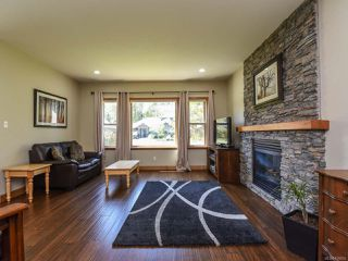 Photo 17: 428 Ensign St in COMOX: CV Comox (Town of) House for sale (Comox Valley)  : MLS®# 839655