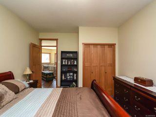 Photo 36: 428 Ensign St in COMOX: CV Comox (Town of) House for sale (Comox Valley)  : MLS®# 839655